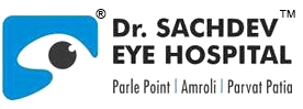 http://www.eyespecialist.co.in/